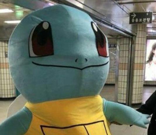 banner_star_k-pop_fan_auguri_compleanno_pokemontimes-it