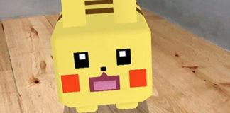 banner_tema_pikachu_quest_app_snow_pokemontimes-it