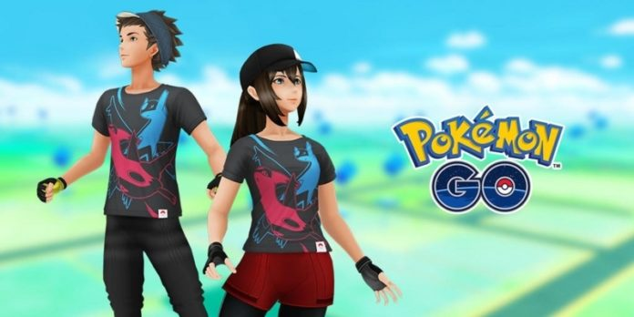 banner_tshirt_latias_latios_go_pokemontimes-it