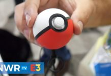 banner_video_poke_ball_plus_pokemontimes-it