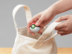 batteria_poke_ball_plus_pokemontimes-it