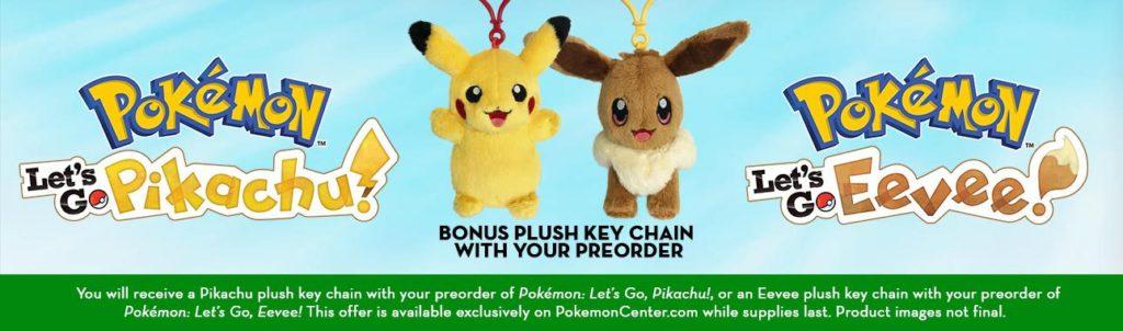 bonus_preordini_letsgo_pikachu_eevee_pokemontimes-it