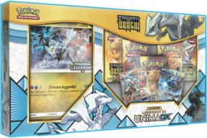 collezione_leggende_unima_GX_trionfo_dei_draghi_gcc_pokemontimes-it