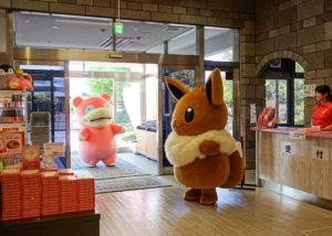 eevee_slowpoke_visita_museo_img03_pokemontimes-it