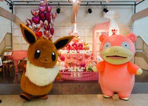 eevee_slowpoke_visita_museo_img06_pokemontimes-it