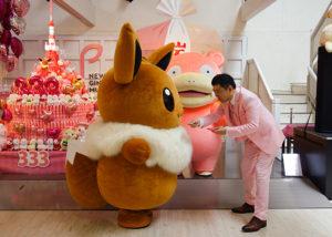 eevee_slowpoke_visita_museo_img07_pokemontimes-it