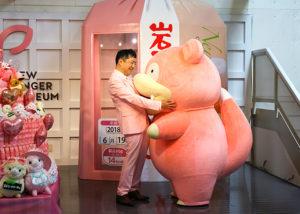 eevee_slowpoke_visita_museo_img09_pokemontimes-it