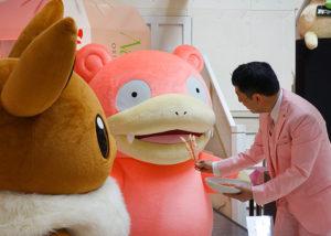 eevee_slowpoke_visita_museo_img10_pokemontimes-it
