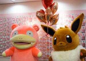 eevee_slowpoke_visita_museo_img16_pokemontimes-it