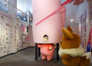 eevee_slowpoke_visita_museo_img19_pokemontimes-it