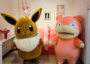 eevee_slowpoke_visita_museo_img21_pokemontimes-it