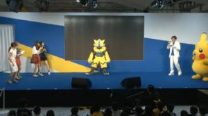 evento_mascotte_zeraora_pokemontimes-it