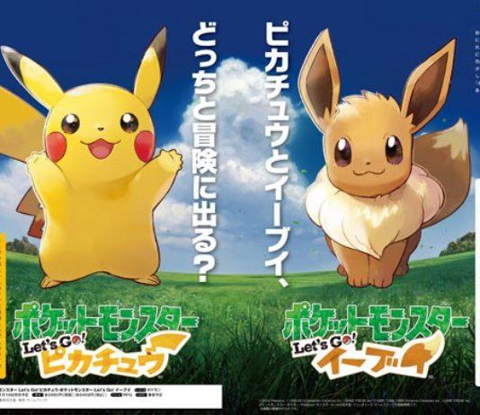 famitsu_img01_giugno_2018_letsgo_pikachu_eevee_pokemontimes-it