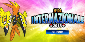 gara_online_sfida_internazionale_giugno_global_link_ultrasole_ultraluna_pokemontimes-it
