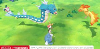 go_park_lets_go_pikachu_eevee_switch_pokemontimes-it