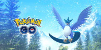illustrazione_articuno_day_2018_go_pokemontimes-it
