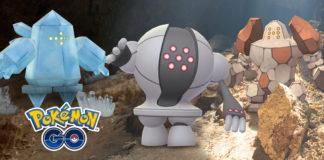 illustrazione_regice_registeel_regirock_go_pokemontimes-it