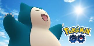 illustrazione_snorlax_go_pokemontimes-it