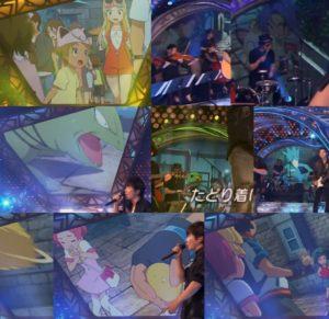 immagini_sigla_zeraora_storia_tutti_film_pokemontimes-it