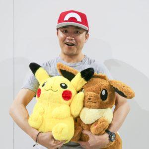 junichi_masuda_foto01_E3_2018_lets_go_pikachu_eevee_pokemontimes-it