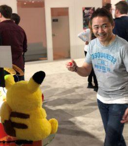 junichi_masuda_foto02_E3_2018_lets_go_pikachu_eevee_pokemontimes-it