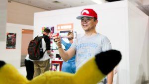 junichi_masuda_foto04_E3_2018_lets_go_pikachu_eevee_pokemontimes-it