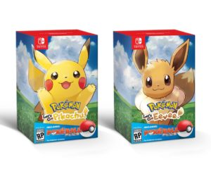 lets_go_pikachu_eevee_poke_ball_plus_bundle_switch_pokemontimes-it