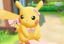 lets_go_pikachu_eevee_screen29_switch_pokemontimes-it