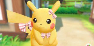lets_go_pikachu_eevee_screen29_switch_pokemontimes-it