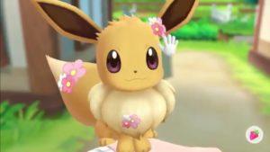 lets_go_pikachu_eevee_screen30_switch_pokemontimes-it
