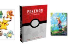 libro_spagnolo_storia_pokemontimes-it