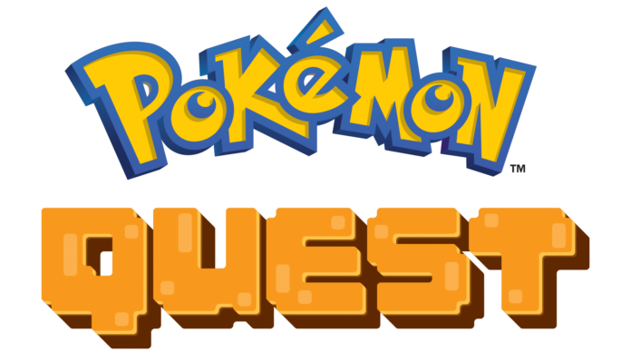 logo_quest_app_mobile_pokemontimes-it