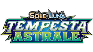logo_sl07_espansione_tempesta_astrale_gcc_pokemontimes-it