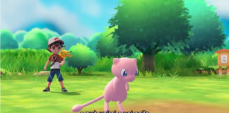 mew_poke_ball_plus_letsgo_pikachu_eevee_pokemontimes-it