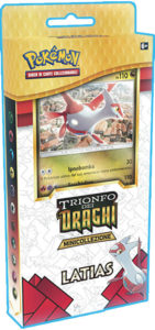 minicollezione_latias_trionfo_dei_draghi_gcc_pokemontimes-it