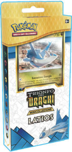 minicollezione_latios_trionfo_dei_draghi_gcc_pokemontimes-it