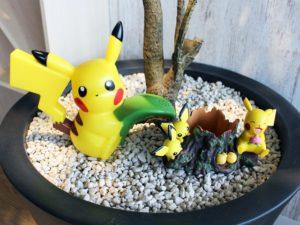 modellino_pikachu_giardinaggio_img01_pokemontimes-it