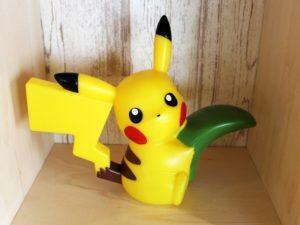 modellino_pikachu_giardinaggio_img02_pokemontimes-it