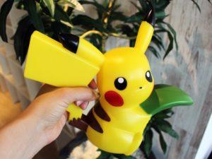 modellino_pikachu_giardinaggio_img03_pokemontimes-it