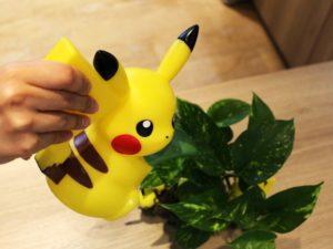 modellino_pikachu_giardinaggio_img05_pokemontimes-it