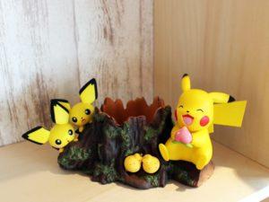 modellino_pikachu_giardinaggio_img06_pokemontimes-it