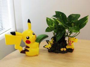 modellino_pikachu_giardinaggio_img08_pokemontimes-it