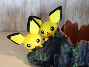 modellino_pikachu_giardinaggio_img09_pokemontimes-it