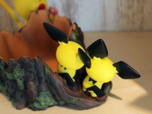 modellino_pikachu_giardinaggio_img10_pokemontimes-it