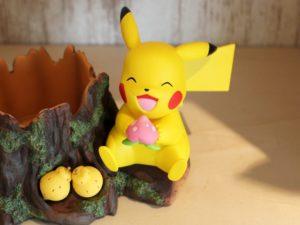 modellino_pikachu_giardinaggio_img11_pokemontimes-it