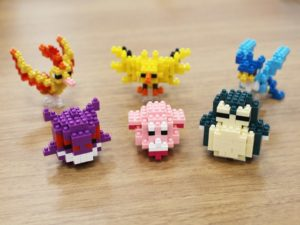 nanoblock_mini_ex_series_img01_pokemontimes-it