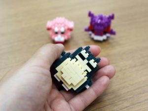 nanoblock_mini_ex_series_img02_pokemontimes-it