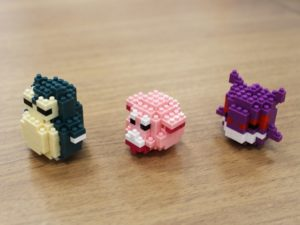 nanoblock_mini_ex_series_img03_pokemontimes-it