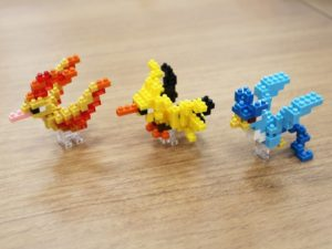 nanoblock_mini_ex_series_img05_pokemontimes-it