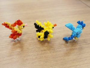 nanoblock_mini_ex_series_img06_pokemontimes-it